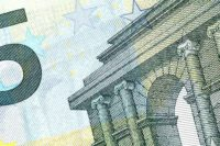 Sydney Tax Service